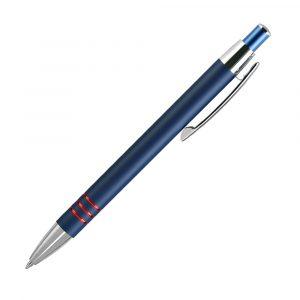 Шариковая ручка Avenue