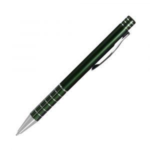 Шариковая ручка Scotland