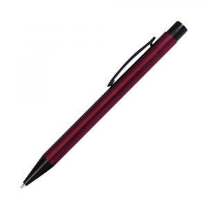 Шариковая ручка Colt