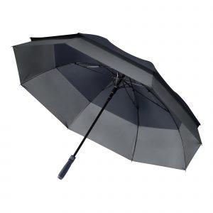 Зонт-трость Portobello Bora