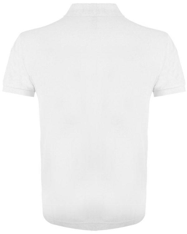 Рубашка поло мужская PRIME MEN