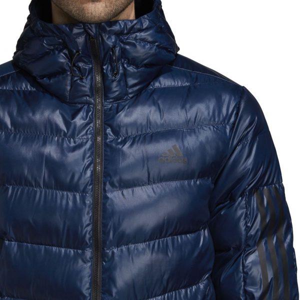 Куртка мужская Itavic