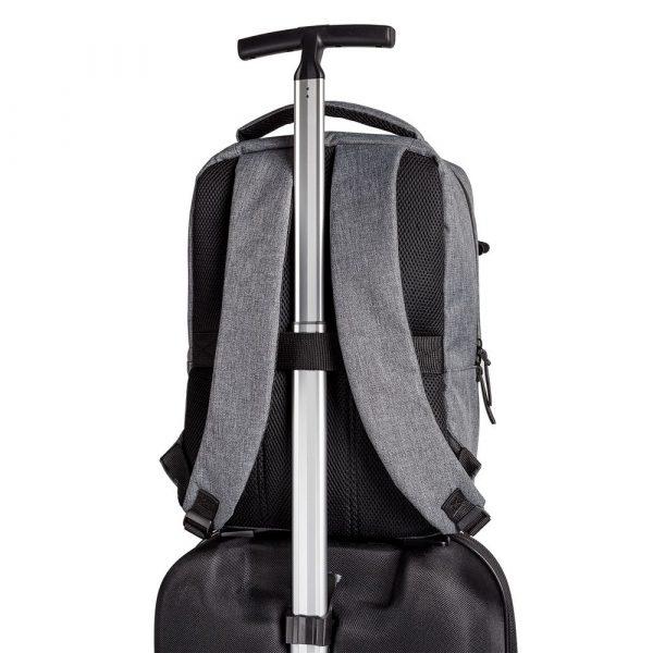 Рюкзак для ноутбука Burst Onefold
