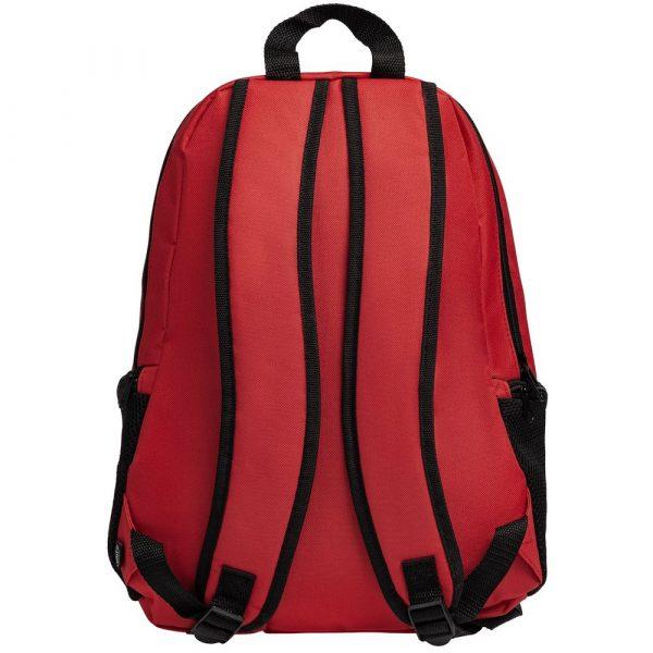 Рюкзак Unit Beetle