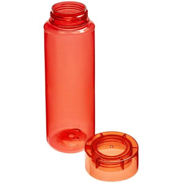Бутылка для воды Aroundy