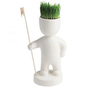 Набор для выращивания Funky Headman