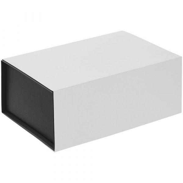 Коробка LumiBox