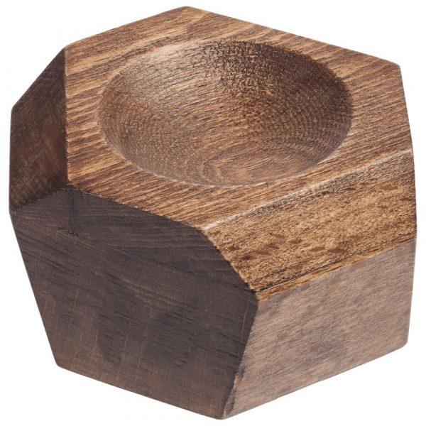 Набор настольный Wood Job
