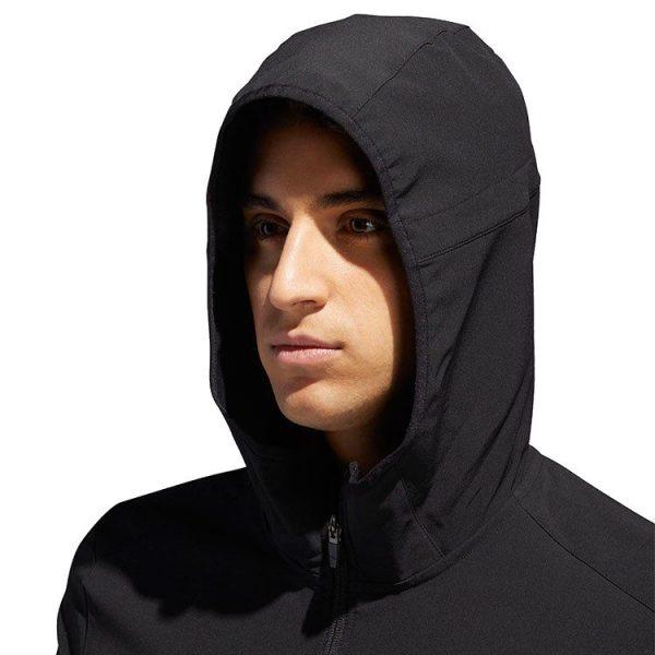 Куртка мужская Response