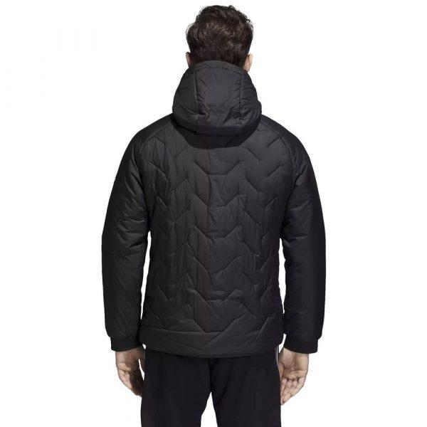 Куртка мужская BTS Winter
