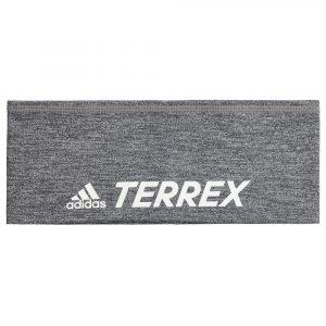 Спортивная повязка на голову Terrex Trail