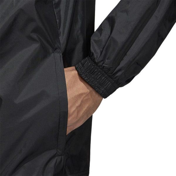 Куртка Core 18 Rain