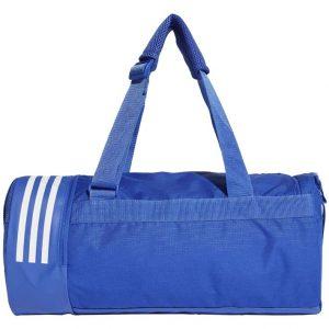 Сумка-рюкзак Convertible Duffle Bag