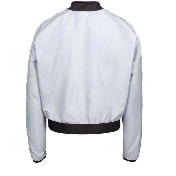 Куртка женская WOR Woven