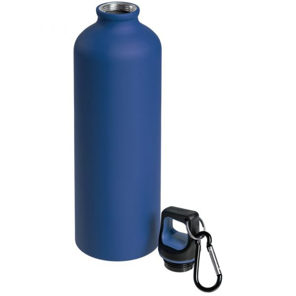Бутылка для воды Al