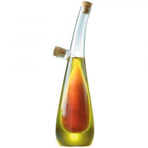 Бутылка для масла и уксуса Tear Drop