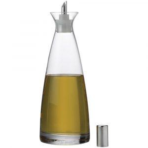 Бутылка для масла Silhouette