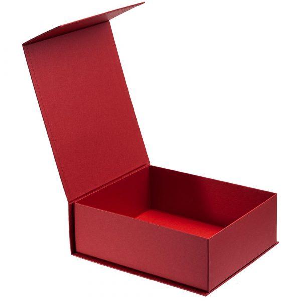 Коробка Flip Deep