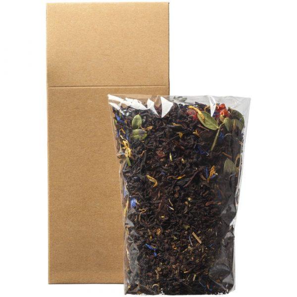 Чай «Таежный сбор»