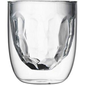 Набор стаканов Elements Metal