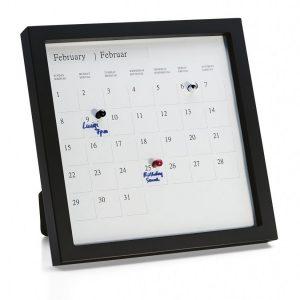 Вечный календарь Appointment