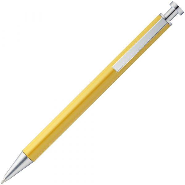 Ручка шариковая Attribute