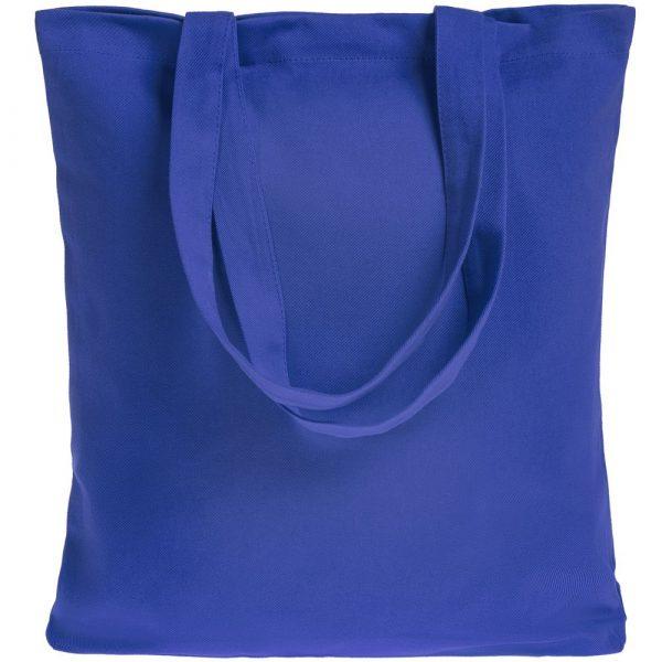 Холщовая сумка Avoska