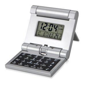 Калькулятор Цезарь