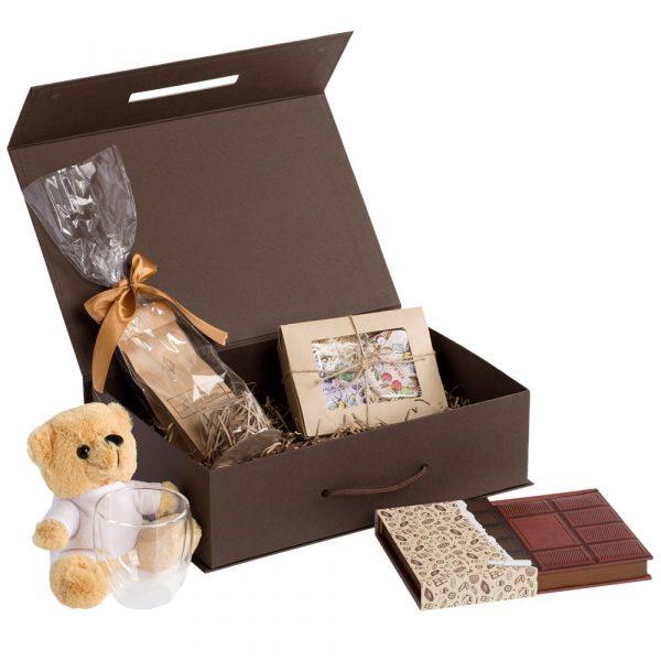 Коробка Case