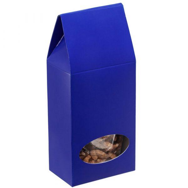 Коробка с окном English Breakfast
