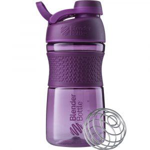 фиолетовый (сливовый)