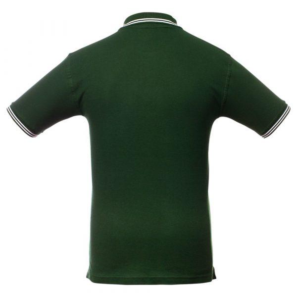 Рубашка поло Virma Stripes