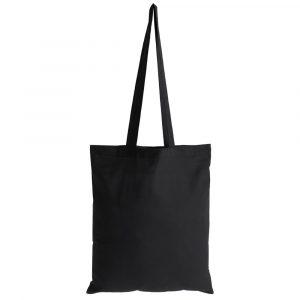 Холщовая сумка Basic 105