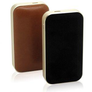 Беспроводная колонка Micro Speaker Limited Edition