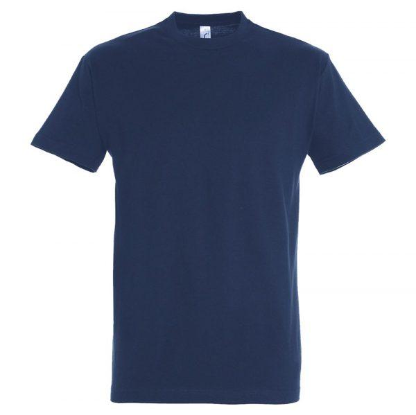 кобальт (темно-синяя)