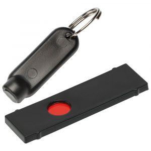 Блокиратор камеры ноутбука Shutoff
