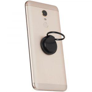 Кольцо-подставка для телефона Jambo