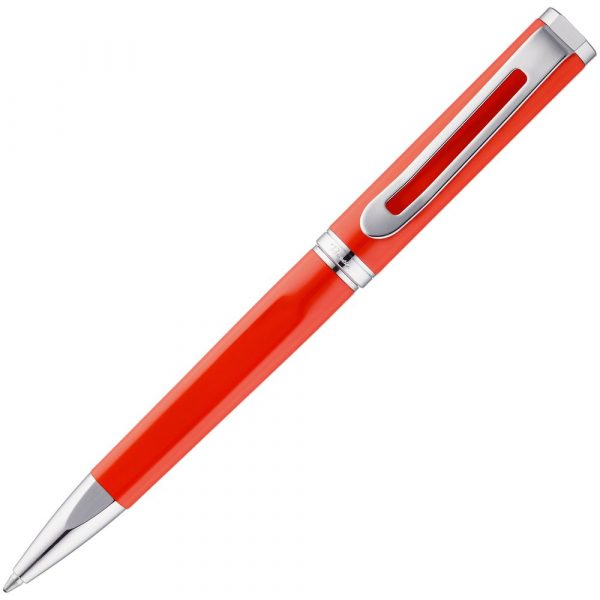 Ручка шариковая Phase