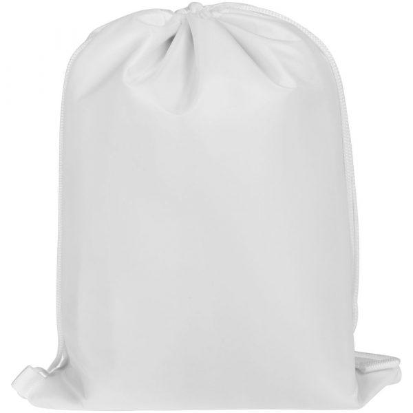 Рюкзак-холодильник Cool Hike