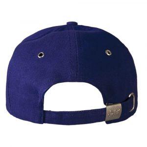Бейсболка Unit Standard