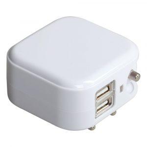 Зарядное устройство Vemork