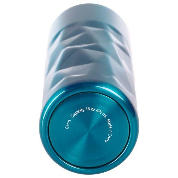 синий топаз