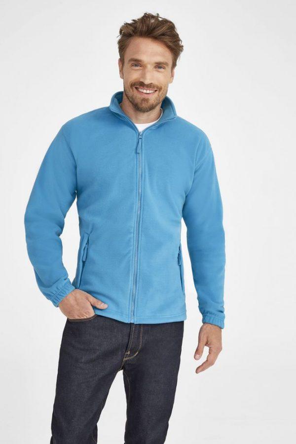 Куртка мужская North 300