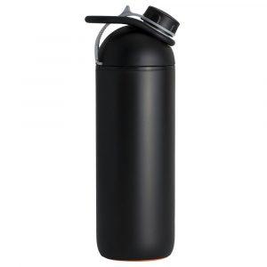 Бутылка для воды fixFlask