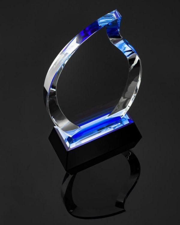 Награда Prometheus