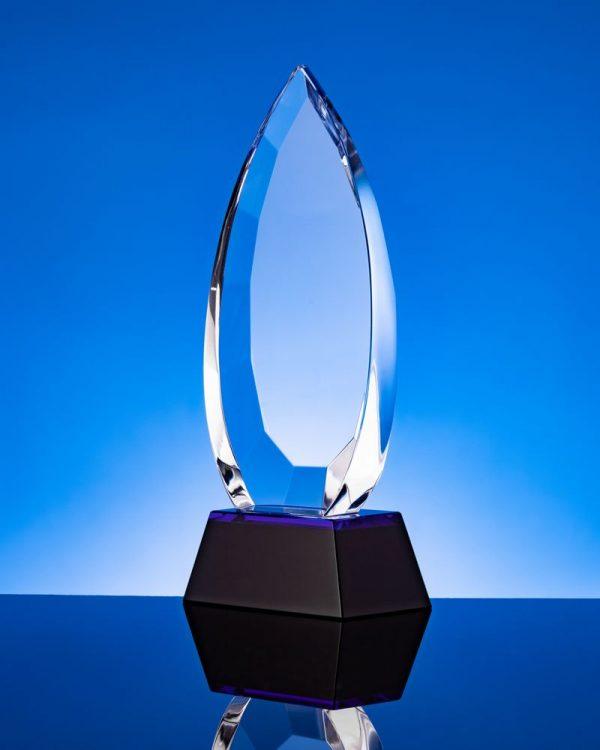 Награда Droplet