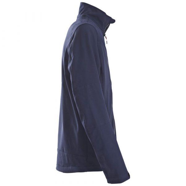 Куртка софтшелл мужская TRIAL