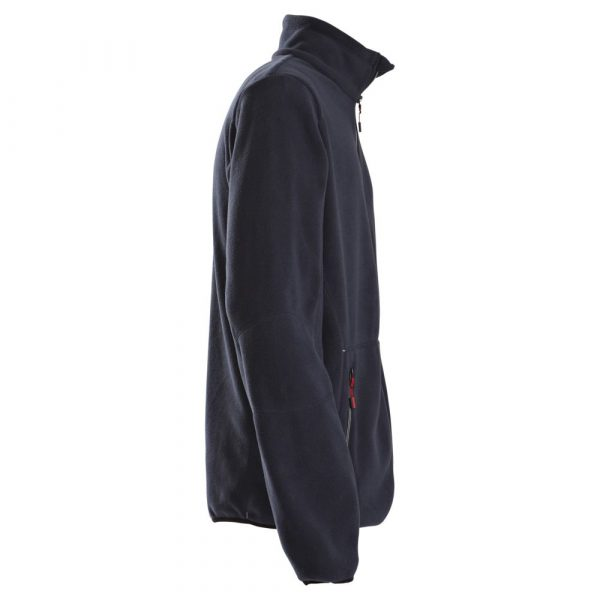 Куртка мужская SPEEDWAY