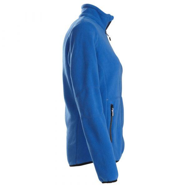 Куртка женская SPEEDWAY LADY