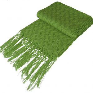 зеленый (оливковый)